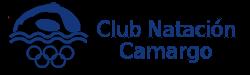 Club de natación Camargo