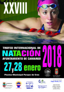 Cartel Trofeo 2018.indd